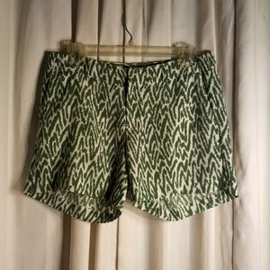 Pants - Banana Republic Heritage collection  short.